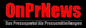 OnPrNews.com