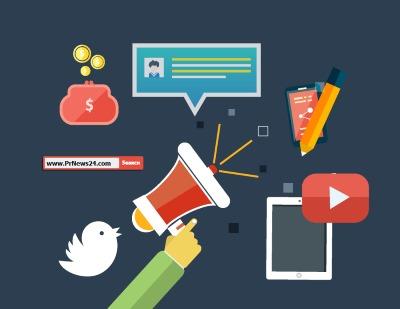 PRNews24.com ist Ihr Spezialist für die effektive Online-PR
