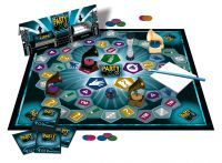 Der Knaller zu Silvester und mehr als ein Spiel – Party & Co Original von Jumbo