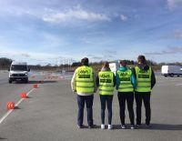 Kath Autohäuser setzen erfolgreich auf Nachwuchs im Kraftfahrzeughandwerk