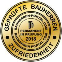 KREATIV MASSIVHAUS GmbH: Qualität und Effizienz auf höchstem Niveau