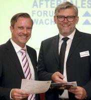 7. Aftersales Forum für Wachstum 21.05.2019 Ratingen + EUR 68.976,- p.a. mehr Ertrag machen im After Sales