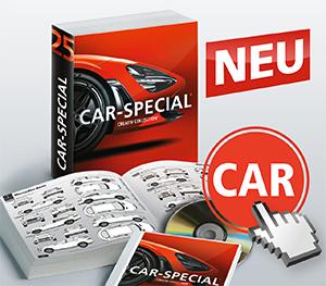 Car_Product_Buch_DE_300px
