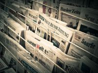 PR-Board Das Nachrichtenportal für PR-Meldungen im Internet