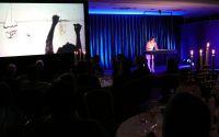 Showact machte Tagung zu kurzweiligem Event