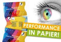 RFID-Schutzhüllen von Bayropa: zuverlässiger Schutz und praktischer Werbeträger