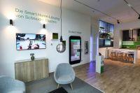 Schneider Electric: Interaktiver Wiser-Show-Room eröffnet
