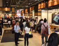 Erweitert ihr Angebot – die Hong Kong International Printing & Packaging Fair