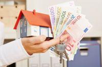 Wie man den Kaufpreis einer Immobilie festlegt – präsentiert von GRUNDUM Immobilien GmbH