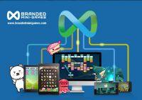 """Emoji Games – Erfolgreiches Marketing-Tool mit """"Fun-Faktor"""" weiter auf Erfolgskurs"""