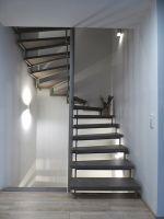 Neue ansprechende Treppe gefällig? Hier ein paar Tipps: