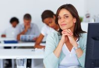 Wirkungsvolles E-Mail-Training vom E-Mail-Coach
