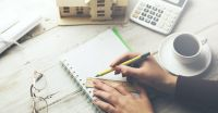 Wie man den optimalen Wohnungsgrundriss bestimmt! – GRUNDUM Immobilien GmbH