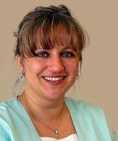 Fachübergreifende Vernetzung der Zahn-, Mund- und Kieferheilkunde sowie der interdisziplinären Medizin