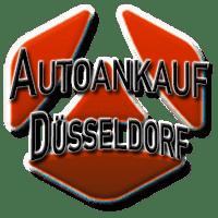 Gebrauchtwagen Ankauf in Düsseldorf: Autoankauf Exclusiv