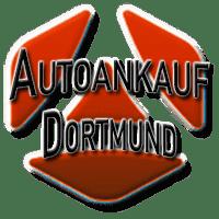 Autoankauf Dortmund garantiert eine fachgerechte Fahrzeugbewertung
