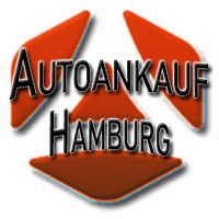 Sie möchten Ihren Gebrauchtwagen loswerden? Vertrauen Sie dem Autoankauf Hamburg