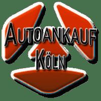 Ihr fairer Partner beim Gebrauchtwagen Ankauf: der Autoankauf Köln