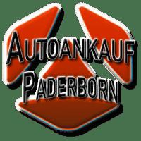 Der Autoankauf Paderborn zahlt Preise, die die Kunden überzeugen