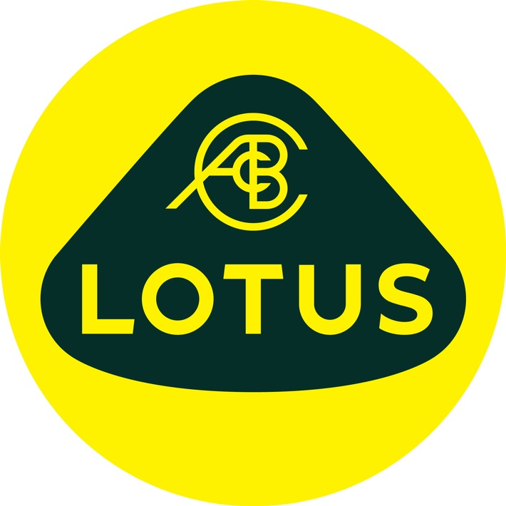 Lotus beim AVD-Oldtimer-Grand-Prix – Nürburgring 2019