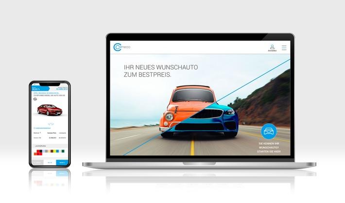 Fast & Furious zum Neuwagen
