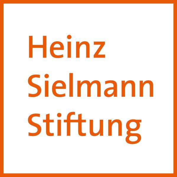 Heinz Sielmann Ehrenpreis ehrt Dirk Steffens für Engagement im Artenschutz