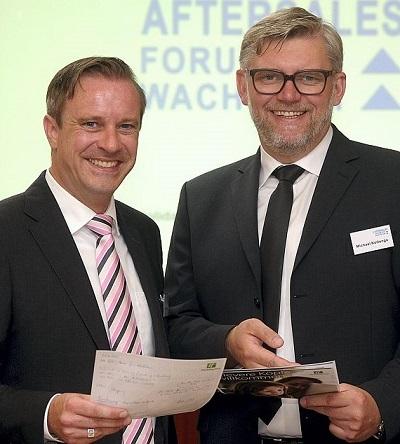 8. Aftersales Forum für Wachstum 21.05.2020 Ratingen