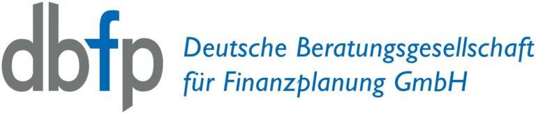 """Pressemitteilung """"dbfp erhält Auszeichnung für vorbildlich erfüllte Kundenwünsche 2019"""""""