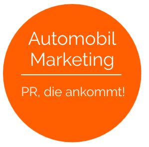 Pressemitteilung veröffentlichen | Ausschließlich für die Automobil-Branche