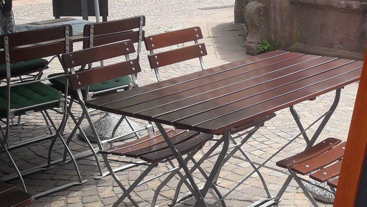 SEO: Modernes Marketing für Unternehmen in Köln