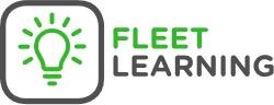 Fuhrparkverband: Erstes Verbandsmeeting als Webkonferenz