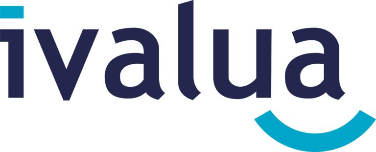 Virtuelle Konferenz Ivalua NOW: Procurement als Krisen-Helfer