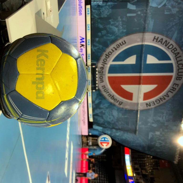Die Handball-Bundesliga hat die Saison vorzeitig beendet