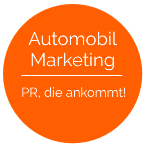 Agentur für Content Marketing