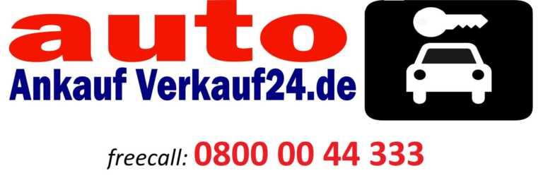 Auto verkaufen in Nordrhein-Westfalen