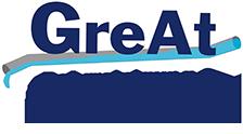 Größter Rohrreiniger im Raum Solingen. Die GreAt GbR ist erfolgreich in der Rohrreinigung und Kanalsanierung.