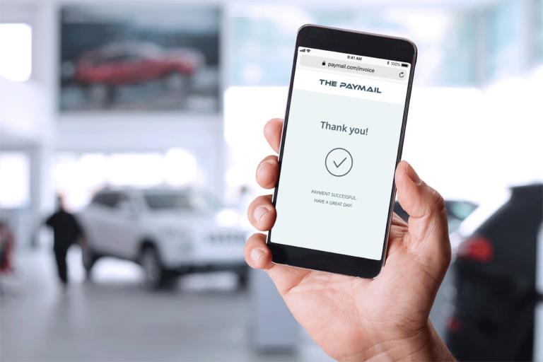 Digitaler Kundenservice für Autohäuser und Werkstätten