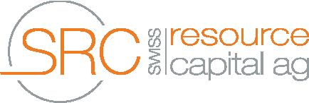 Swiss Resource Capital AG: Edelmetall Report 2020 – Update: Neue und relevante Informationen zum Download