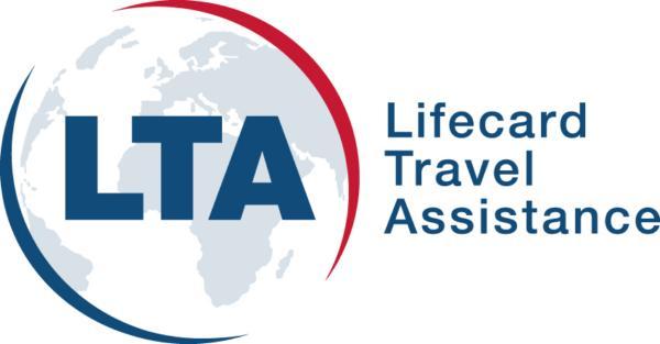 Deutschland Tourismus: LTA bietet auch für Inlandsreisen den passenden Reiseschutz