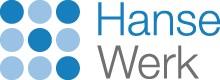 HanseWerk will 140 neue Ladepunkte bis 2021 errichten