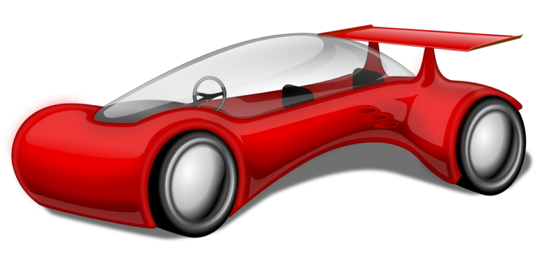 Car-Domains, Cars-Domains, Auto-Domains, Autos-Domains und Dealer-Domains für die Auto-Industrie