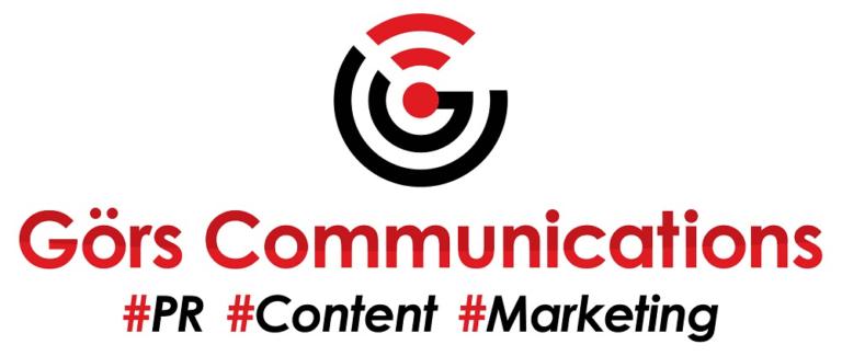 Mit Digitalisierung, Contentmarketing & PR wirtschaftlich aus der Coronakrise