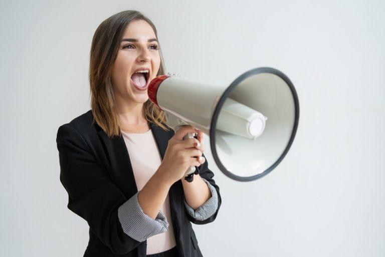 Auto News: Nutzen Sie mehr Reichweite mit Pressemeldungen