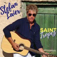 Stefan Laier macht Saint Tropez seine musikalische Aufwartung
