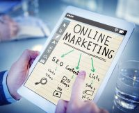 Neue Kunden gewinnen mit strategischem Online Marketing