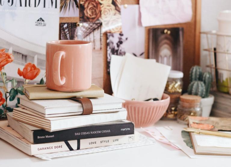 10 Tipps für erfolgreiches Blog-Marketing von Media Marketing LTD