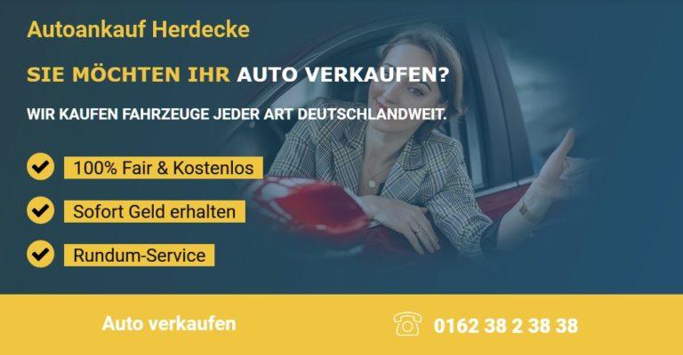 Autoankauf Bochum-wirkaufenwagen.de in Bochum zum Höchstpreis
