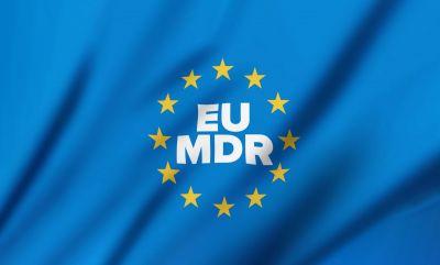 DORNIER MEDTECH erhält als erstes urologisches MedTech-Unternehmen  die MDR-Zertifizierung der EU
