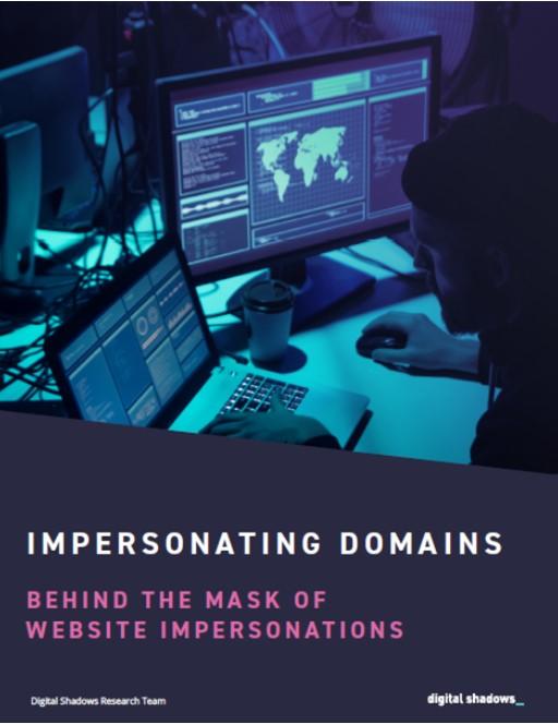 1.100 Fake-Domains pro Unternehmen