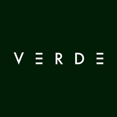 VERDE – Nachhaltiges Unternehmen